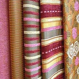 Магазины ткани Хвастовичей