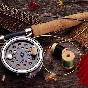 Охотничьи и рыболовные магазины Хвастовичей