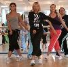 Школы танцев в Хвастовичах