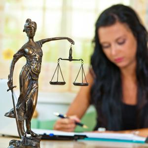 Юристы Хвастовичей