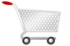 Бастион - иконка «продажа» в Хвастовичах